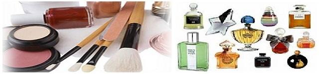 Segmentos_cosmeticos_perfumes_650_150